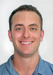Andrew Hernandez Ph.D.